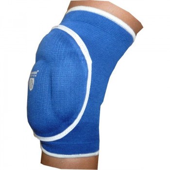 POWER SYSTEM 6005 Knee Pad NAKOLANNIK