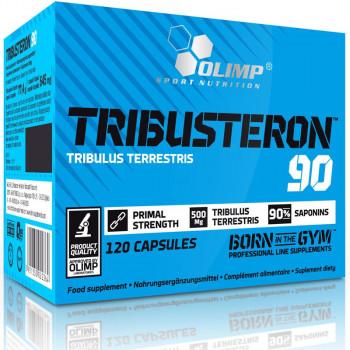 OLIMP Tribusteron 90 120caps