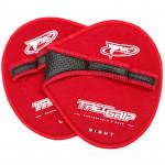 TREC Grip Heavy Red Gripy
