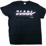 HI TEC T-Shirt B.L.A.D.E. Koszulka