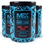 MEX Ami No Pro 345g