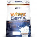 BIOGENIX Whey Genix 700g
