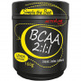 ACTIVLAB Simply The Best BCAA 2:1:1 500g