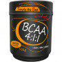 ACTIVLAB Simply The Best BCAA 4:1:1 500g