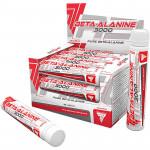 TREC Beta-Alanine 3000 25ml