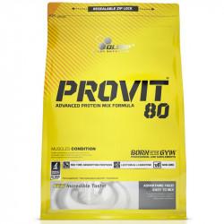 OLIMP Provit 80 700g