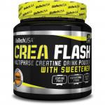 Biotec USA Crea Flash 320g