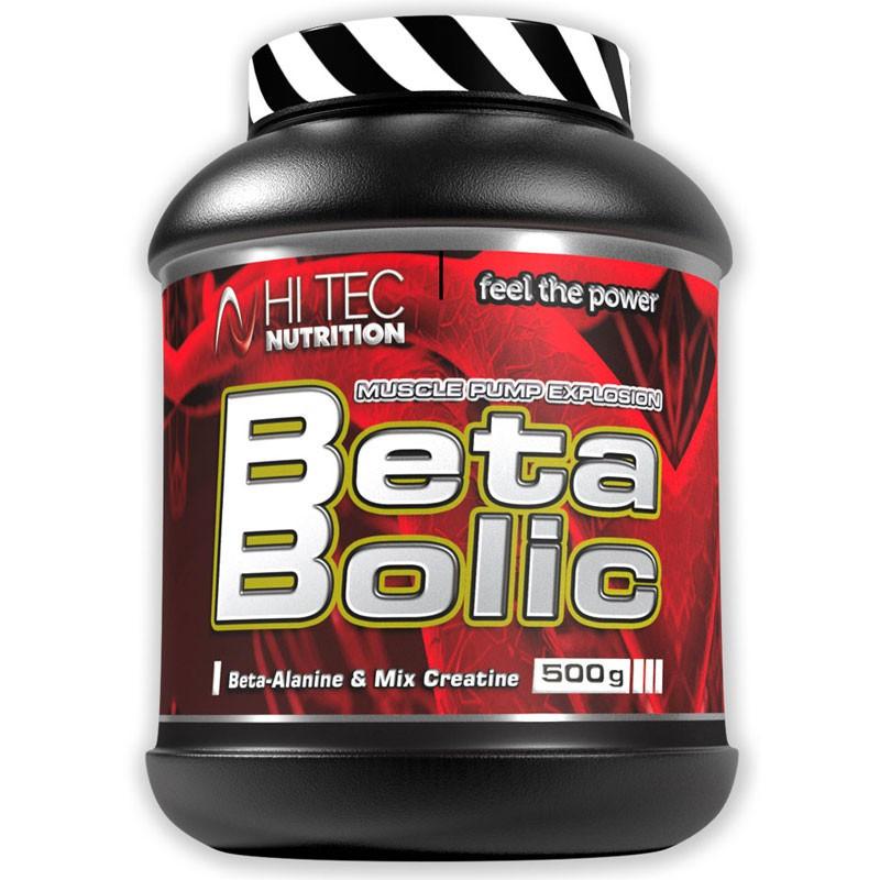 HI TEC Beta Bolic 500 gram