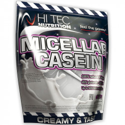 HI TEC Micellar Casein 1000g
