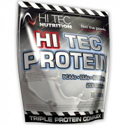 HI TEC Hi Tec Protein 1000g