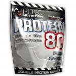 Hi Tec Protein 80 1000g