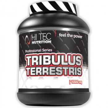 HI TEC Tribulus Terrestris Professional 60caps