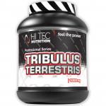 Hi TEC Tribulus Terrestris Professional 60 caps