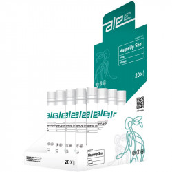 ALE MagneUp Shot 25ml