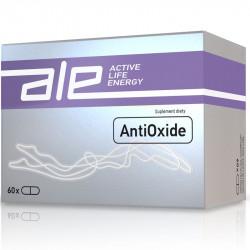 ALE AntiOxide 60caps