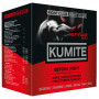 ACTIVLAB Fight Club Kumite 20g