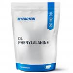 MYPROTEIN Dl Phenylalanine 250g