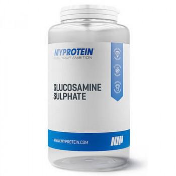 MYPROTEIN Glucosamine Sulphate 120tabs Glukozamina