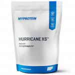 MYPROTEIN Hurracine XS 2500g