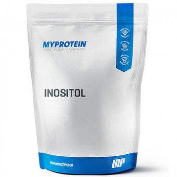MYPROTEIN Inositol 250g Inozytol