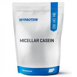 MYPROTEIN Micellar Casein 2500g