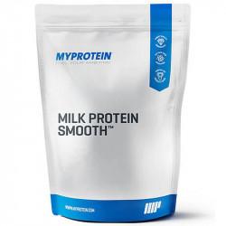 MYPROTEIN Milk Protein Smooth 4000g