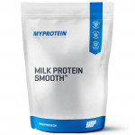 MYPROTEIN Milk Protein Smooth 4000g