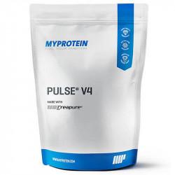 MYPROTEIN Pulse V4 500g