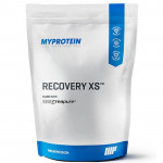 MYPROTEIN Recovery XS 1800g