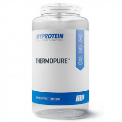 MYPROTEIN Thermopure 90caps