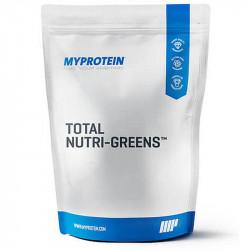 MYPROTEIN Total Nutri-Greens 330g (Antyoxydant)