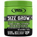 Real Pharm Size Grow 675g
