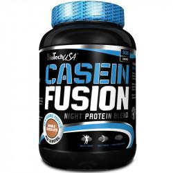 Biotech USA Casein Fusion 908g
