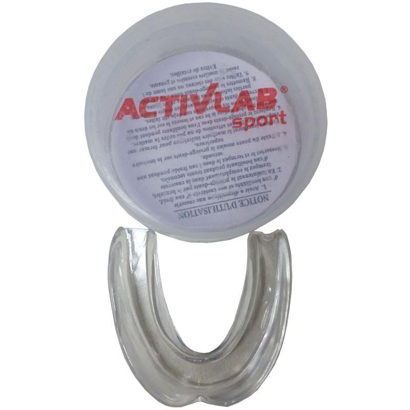 ACTIVLAB Ochraniacz Szczęki