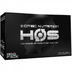 SCITEC HOS 3pack