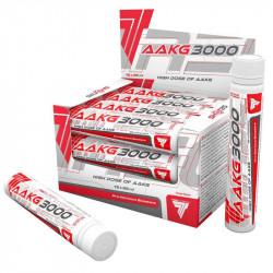 TREC AAKG 3000 25ml