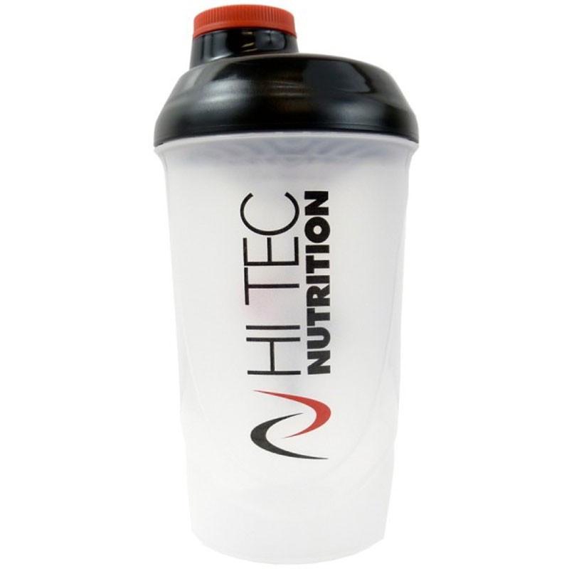 HI TEC Shaker 600ml