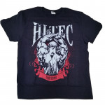 HI TEC T-Shirt Muscular Man Koszulka