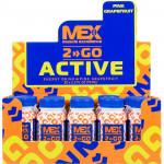 MEX 2Go Active 70ml
