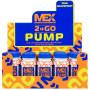 MEX 2Go Pump 70ml