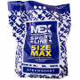 MEX Size max 6800g