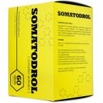 Somatodrol 60caps