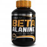 Biotech USA Beta Alanine 120caps