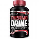 Biotech USA Thermo Drine 60caps