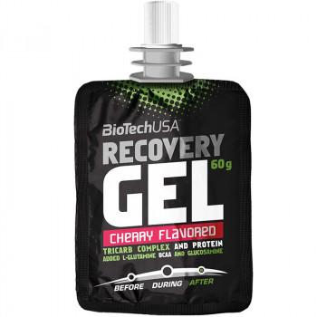 Biotech USA Recovery Gel 60g