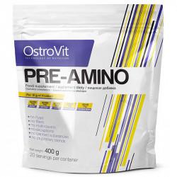 OSTROVIT Pre-Amino 400g