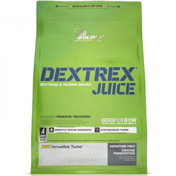 OLIMP Dextrex Juice 1000g