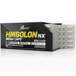 OLIMP HMBolon 30caps