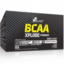 OLIMP BCAA Xplode Powder 10g