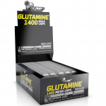 OLIMP GLUTAMINA 30 MEGA CAPS (blistr) L-GLUTAMINE
